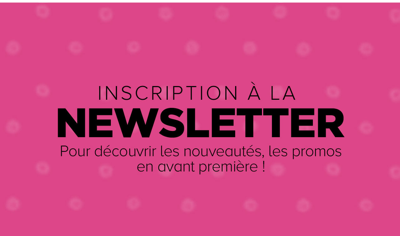 Newsletter - Le Bourget