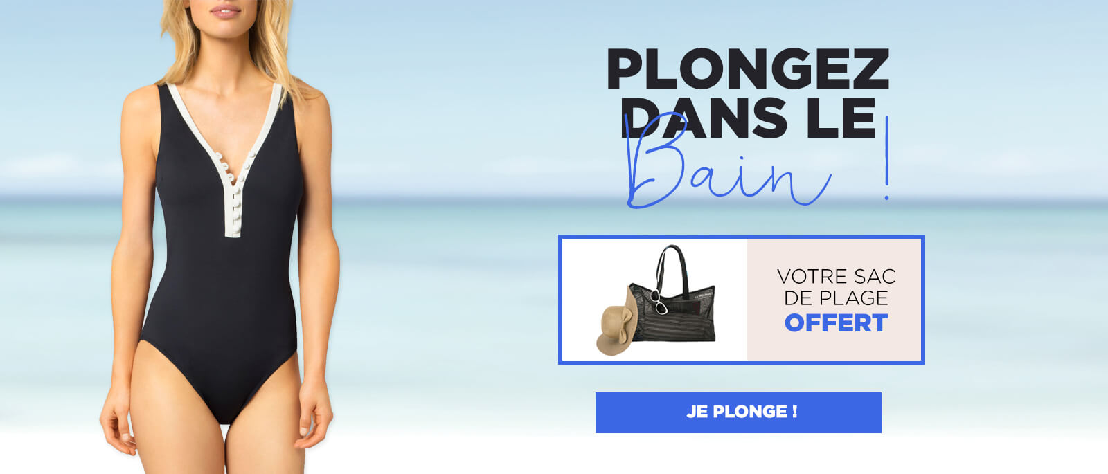 Collection bain - Le Bourget