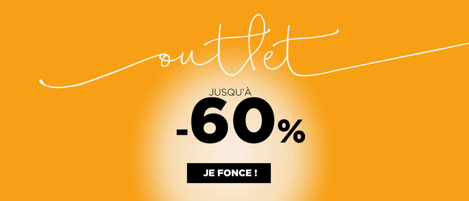Outlets ! - Le Bourget