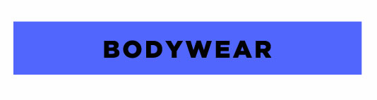 Soldes Bodywear - Le Bourget