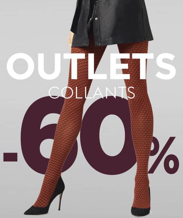 Découvrez les outlets de Le Bourget. Les collections collants 7a398ac2d62
