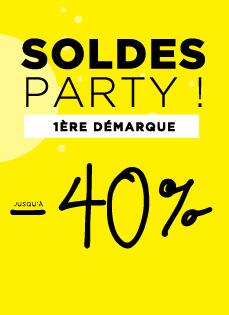 ... Soldes Bodywear · Soldes Chaussettes.   9c33bf157ba