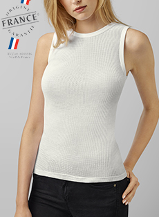 Coton Maille
