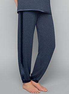 Loungewear Chiné