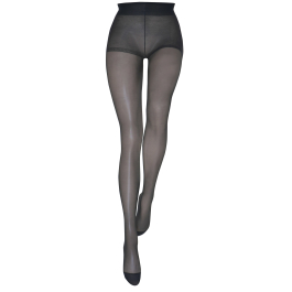La collection premium de collants 719b62d96a1
