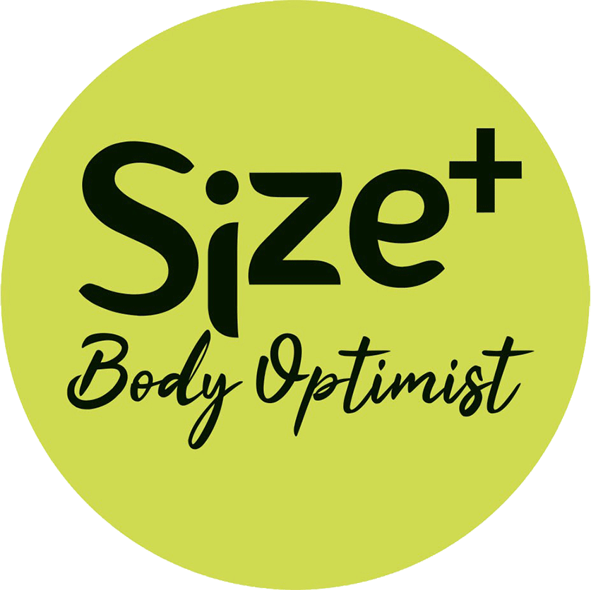 Body Optimist