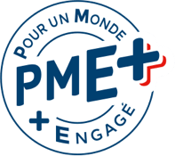 Label PME